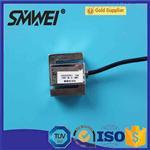 cs29称重传感器SMW-S-M,最专业不秀钢cs29称重传感器斯铭威