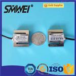 称重传感器厂家SMW-M-S,品质上乘不秀钢称重传感器厂家斯铭威