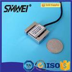 称重传感器价格SMW-S-M,十大品牌不秀钢称重传感器价格斯铭威