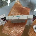 CKD电磁阀4F340E-10-TP,原装进口日本CKD电磁阀喜开理
