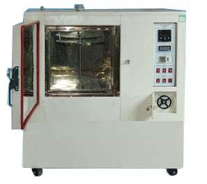 热老化箱1.JPG