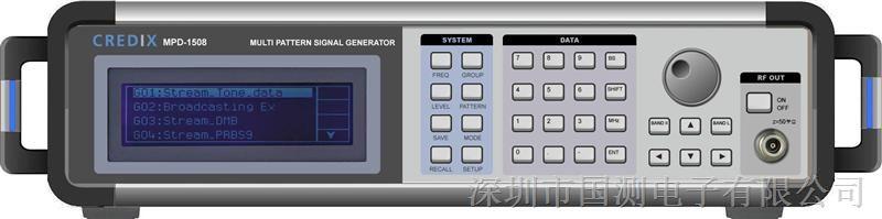 全新韩国MPD-1508维修金进