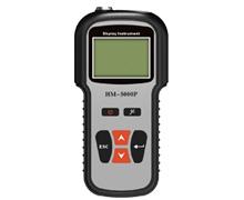 重金屬離子檢測儀HM3000P