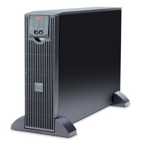 美国APC UPS稳压电源SURT5000UXICH价格