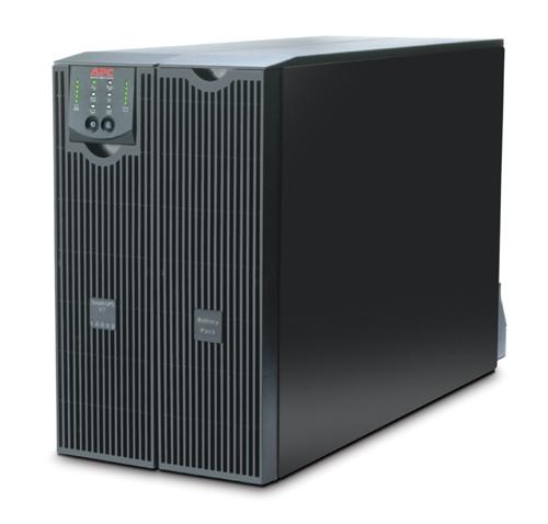 SURT10000UXICH在线互动式美国APC UPS电源