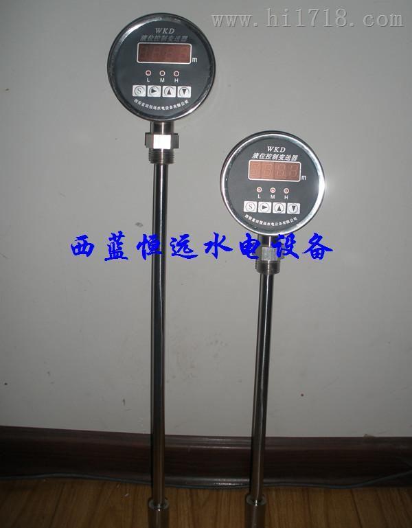 温度变送器ZWB,ZWB温度变送器制造商温度变送器绿盛
