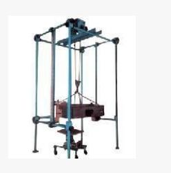 垂直滴水试验箱IP1 2.png