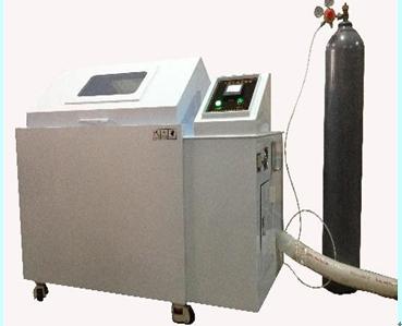 二氧化硫盐雾试验箱(玻璃钢).png