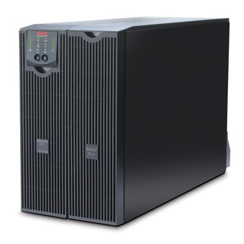 美国APC UPS电源SURT10000XLICH含税运价格