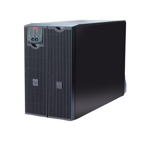 美国APC UPS稳压电源SURT8000XLICH进口价格