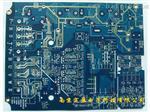 江苏多层电路板生产