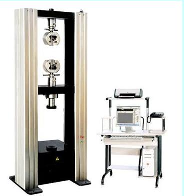 微机万能材料试验10A.png