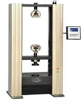 门式液晶显示拉力试验机DEWS-10A.jpg