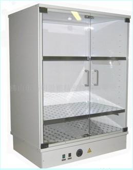 玻璃器皿干燥箱.jpg