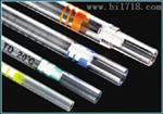上海晶安生物J00005血清移液管1、2、5、10、25、50ml无菌灭菌血清移液管