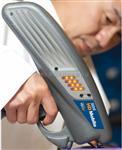 【全球领先XRF技术】手持式土壤重金属检测仪,制造商全新手持式土壤重金属检测仪美国xos