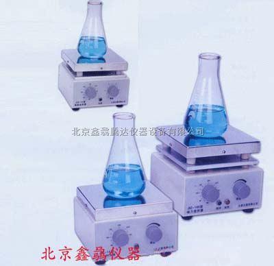 JB50-D型强力电动搅拌机 北京电动搅拌器厂家