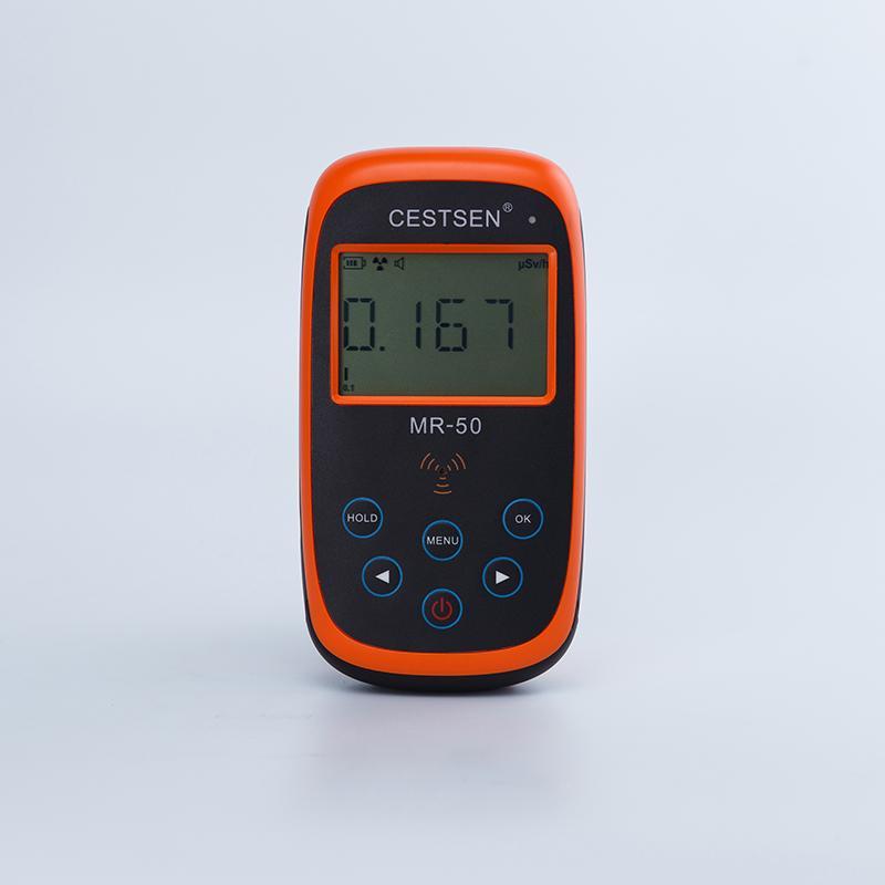 辐射射线检测仪|便携式辐射射线检测仪厂家直销