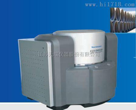 磁性材料元素分析仪,磁性材料检测仪4500H天瑞仪器