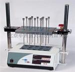 氮吹儀 ZX/PGC-01D型