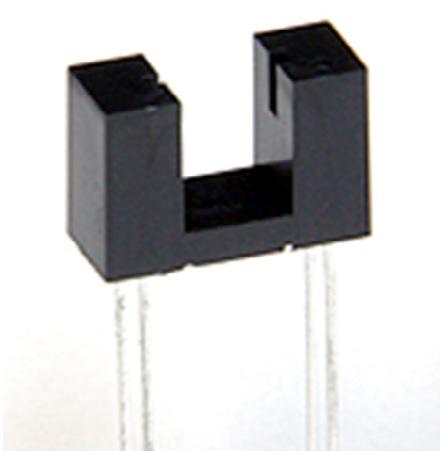 槽型光电开关,UI系列,性价比高