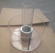 透水系数试验装置.jpg