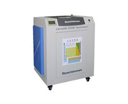 EDX 3600K铝合金分析仪