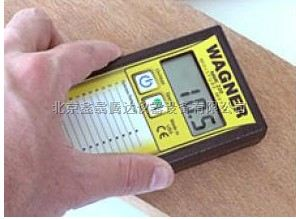 MMC220木材水分仪(感应式) 美国WAGNER