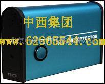 国产HSC1-TS570型浮法玻璃锡面识别仪