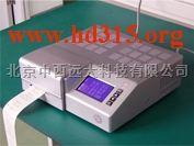 XU69THP-2000S1型温湿度记录仪