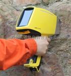 便携光谱仪True 800,原厂正品制造商便携光谱仪实谱