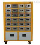 土壤干燥箱-九州空间JZ-GH,土壤干燥箱-批发土壤干燥箱现货