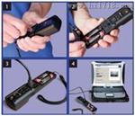 iCAM501 Ultra防爆照相机,价格优惠