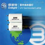 食品廠殺菌消毒紫外線燈管ZW40S19W-Z1199雪萊特代理沈陽