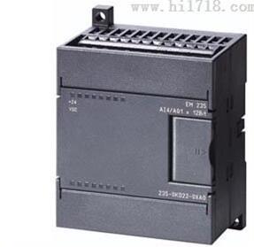 壁厚测厚仪 WET900 Ecoroll最新