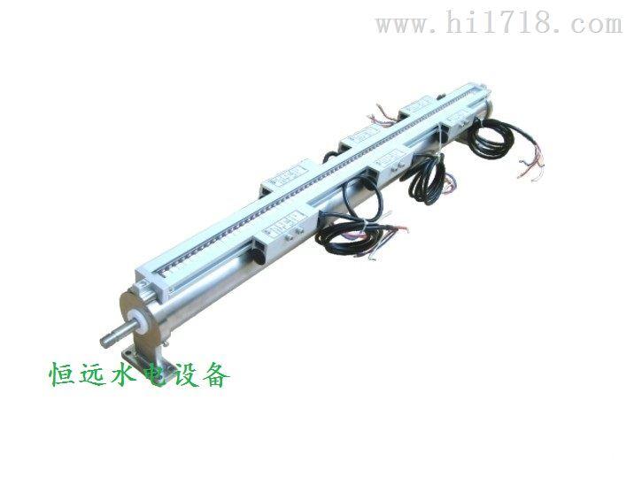 新品推荐WXZ-4超精密度导电塑料基片