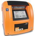 Clora台式分析仪氯元素分析仪