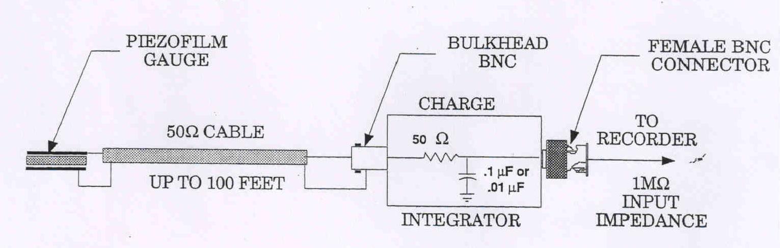 【大量供应】压电片(压电薄膜压力传感器)pvf 2-11-0.
