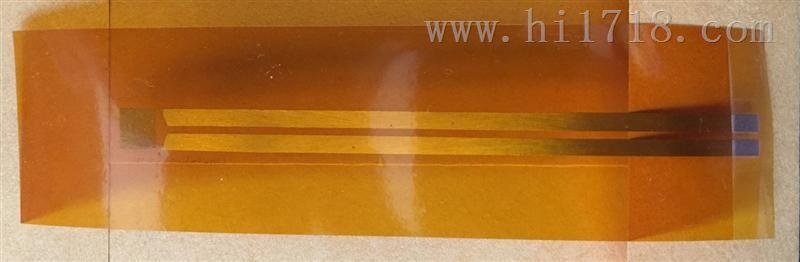 美国DynasenPVDF薄膜传感器PVF 2-11-0.040-EK价格优惠