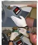 供应金属涂层耐高温光纤,耐高温光纤特色,孚光精仪进口销售