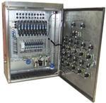 智能电磁阀控制装置XZDFC-04-10,智能电磁阀控制装置价格优惠-无锡兴洲