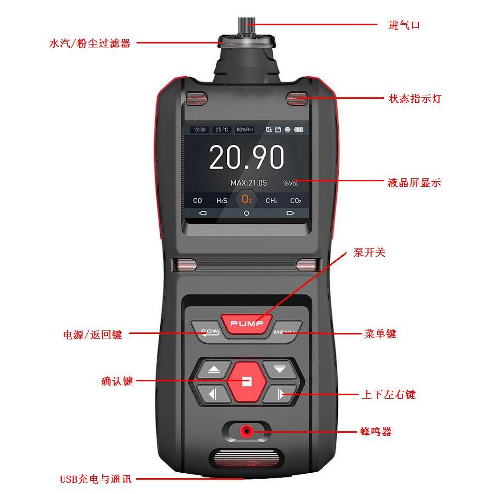 06TD500按键操作图片.JPG