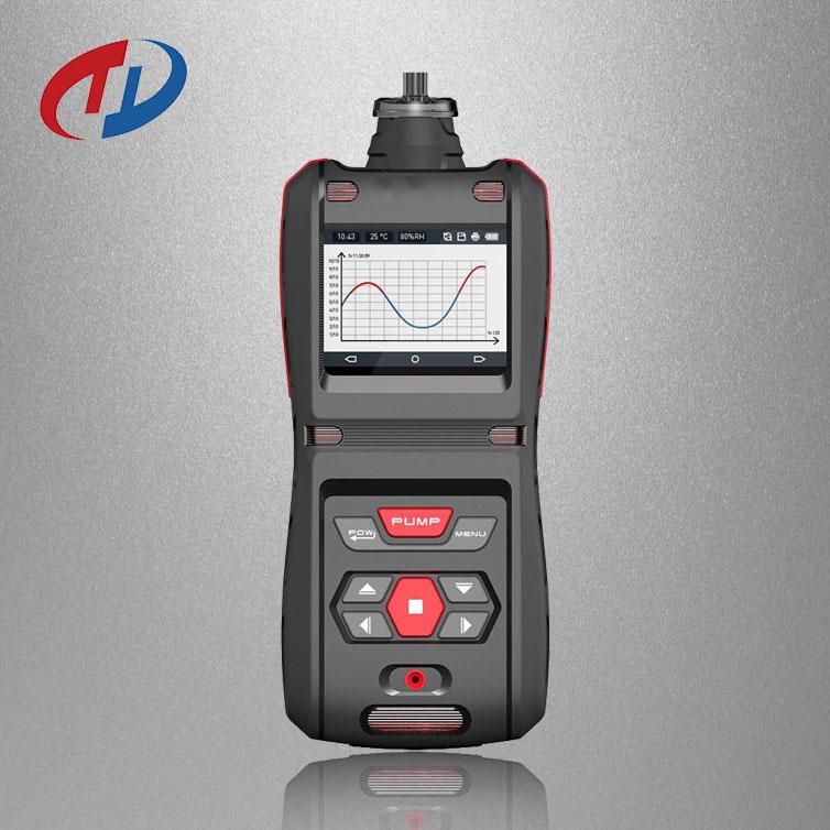 02氮气TD500.jpg