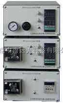 单回路控制器SB81-BIOTECH-2020