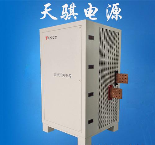 广东 水处理电源厂家 污水处理电源定制