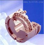 mayr资料(麦尔)技术参数型号和扭力限制器工作原理