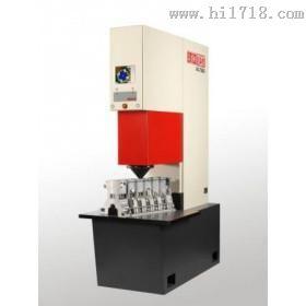 奥地利EMCOTEST_V4C 通用型硬度试验机