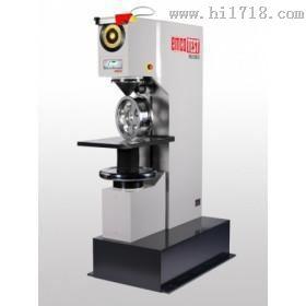 M5U 通用型硬度试验机