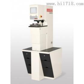 奥地利EMCOTEST_ M4R 洛氏硬度试验机