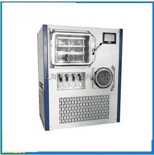 硅油加热冷冻干燥机
